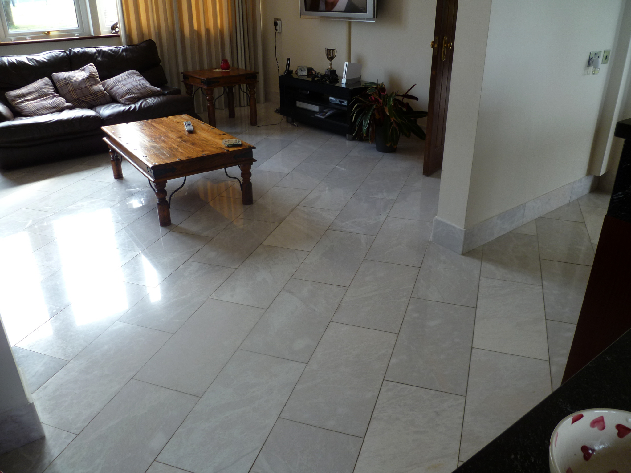Hard wearing floor tiles choice image tile flooring design ideas hardwearing durable and quality floor tiles from our bristol shop 219 gloucester doublecrazyfo choice image doublecrazyfo Images