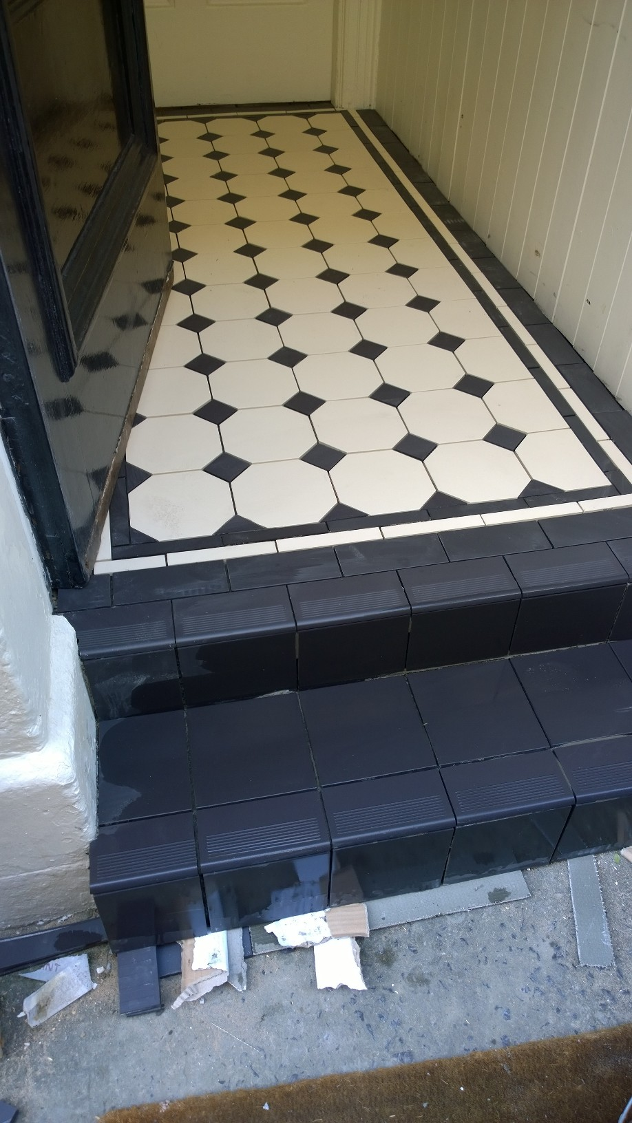 Floor tiles bristol images amtico vinyl planks images for 100 vinyl floor tiles