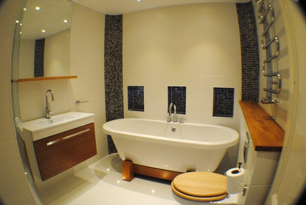 Stunning Tiles For Bathroom Walls And Floors At Bishopston