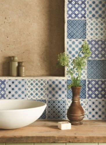 Cool Bathroom Tiling  Flooring Amp Walls  KNB Ltd