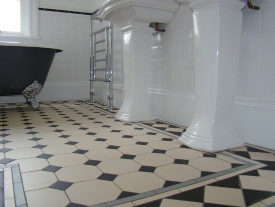 tiles for floors and walls in our bristol showroom 11846